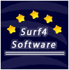 Rated 5 out of 5 by Surf4 Software